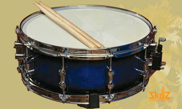 drum set upgrades what to buy next for your drumming part 2. Black Bedroom Furniture Sets. Home Design Ideas