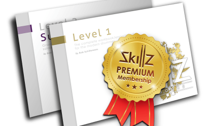 How to – 7 Pdf tips to help you get the most out of Level 1 and Sub 5