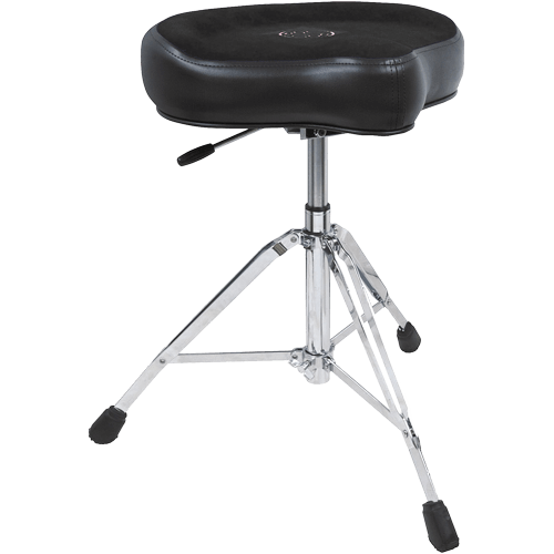 Image Roc n Soc Nitro drum throne stool we use @Skillz Drum Academy