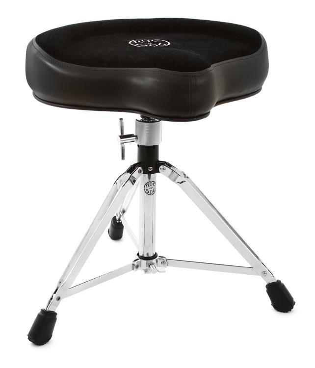 Roc n Soc Spindle drum throne
